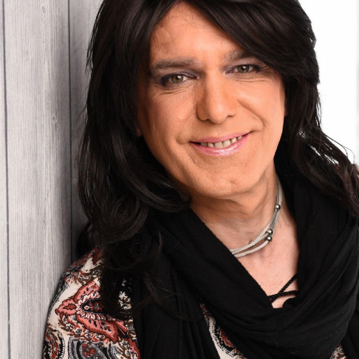 Angela Langenbachs Avatar