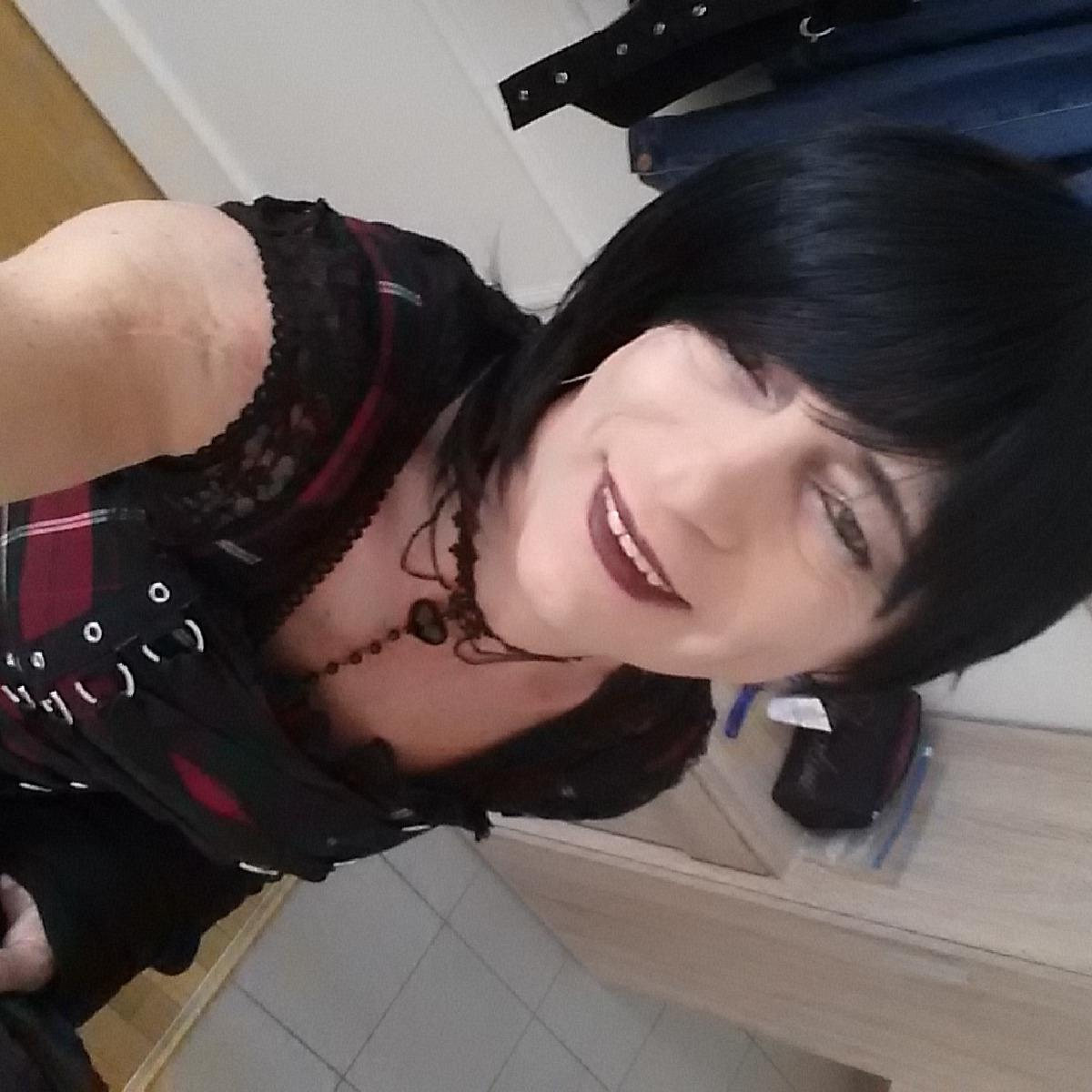 Yvonne_kss Avatar